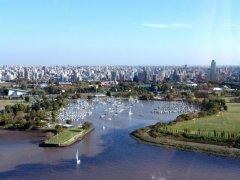 Argentina to host 2023 World Ex
