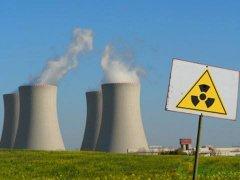 2018年波兰或建国内首座核电站