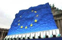 """德国新政府为欧盟改革发起""""外交攻势"""""""