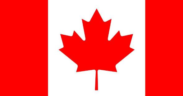 2 men shot dead in Canada