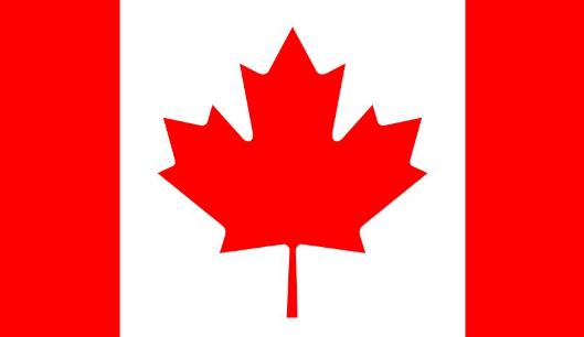 Canada's Trudeau shuffles carbinet