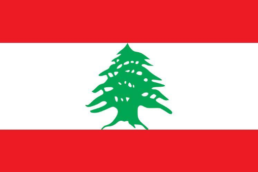 Canada to assist Lebanon in implementing several reforms