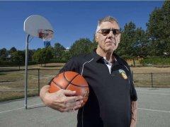 Veteran B.C. high school basketball coach ends career following complaints