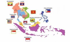 Philippines urges ASEAN, partners to speed up RCEP trade talk