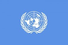UN Security Council to hold eme