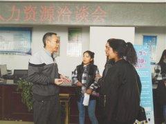 西藏:大力促进高