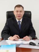 哈萨克斯坦大使谈