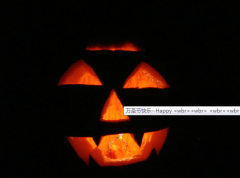 Halloween in Canada