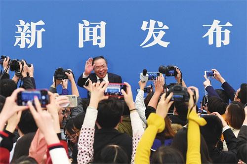中国<a  data-cke-saved-href=http://paper.wgcmw.com/sitemap01.xml href=http://paper.wgcmw.com/sitemap01.xml target=_blank class=infotextkey>女性</a>网www.wgcmw.com
