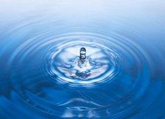 """联合国发起""""国际水行动10年""""计划"""