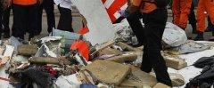 外媒:印尼坠机事故发生后 狮航集团技术总监被