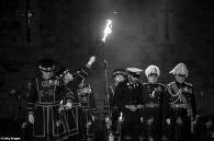 英法启动一战结束百年纪念活动