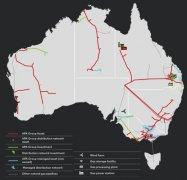 澳大利亚拟以不符国家利益为由阻止长和系收购
