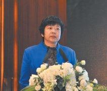 中国流行色协会会