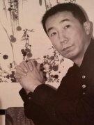 艺无止境——画家刘向平