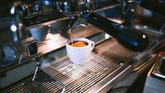 瑞幸咖啡提交美国IPO申请