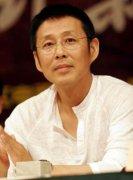 陈道明当选中国电影协会