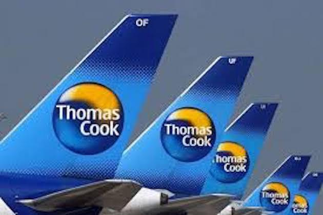 World travel industry hit as giant travel group goes into liquidation