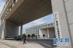 关于上海自贸区临港新片