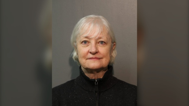 'Serial stowaway' was arrested again for trying to board a flight in Chicago