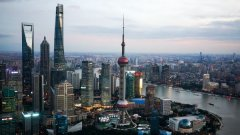 WIPO:全球創新中心轉移至亞洲 北京上