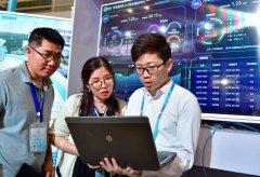 日媒:在區塊鏈領域,中國專利申請數
