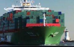 中国船舶集团有限公司成