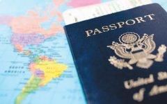 全球各国移民政策收紧 背