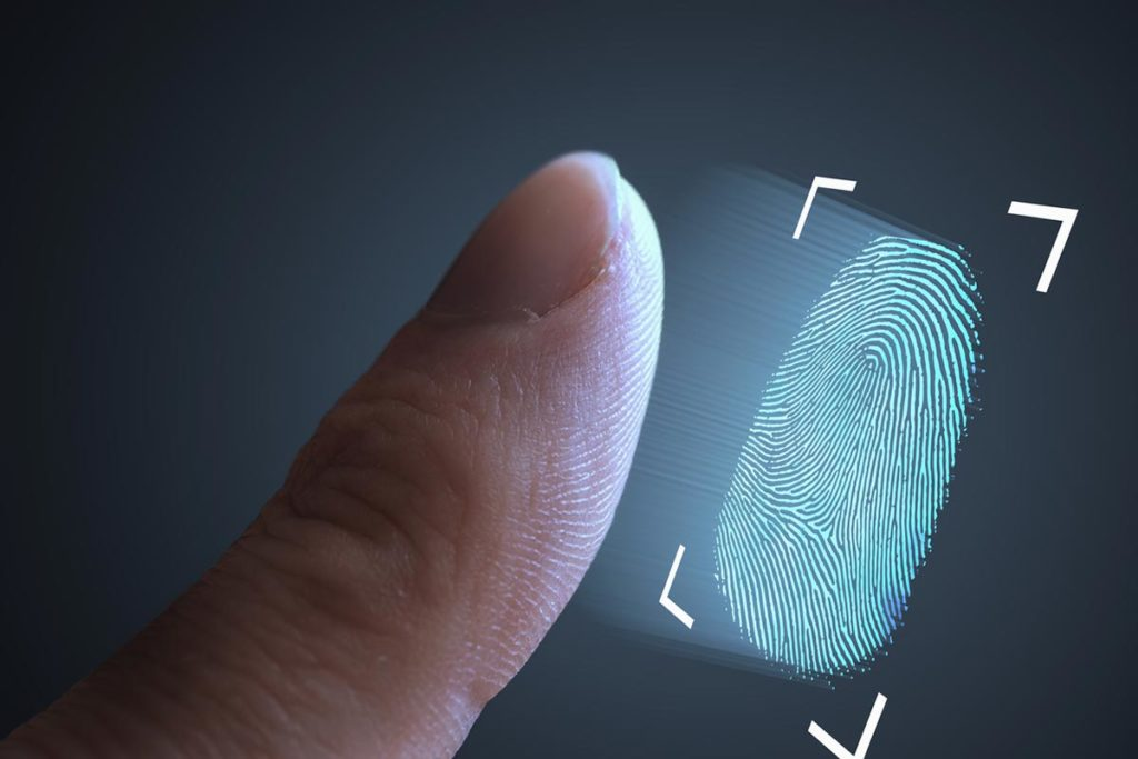 Foreign nationals now need biometrics to apply for permanent residence from within Canada