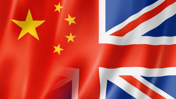 China can meet 2020 growth target despite coronavirus, Xi tells UK PM
