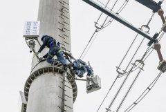 中国三大运营商5G竞速:今
