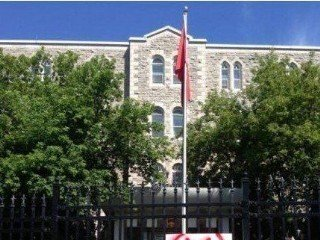 Remarks of the Spokesperson of the Chinese Embassy in Canada on the Globe and Mail's Smearing against