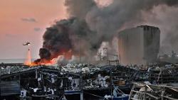 18 dead as Air India Express pl