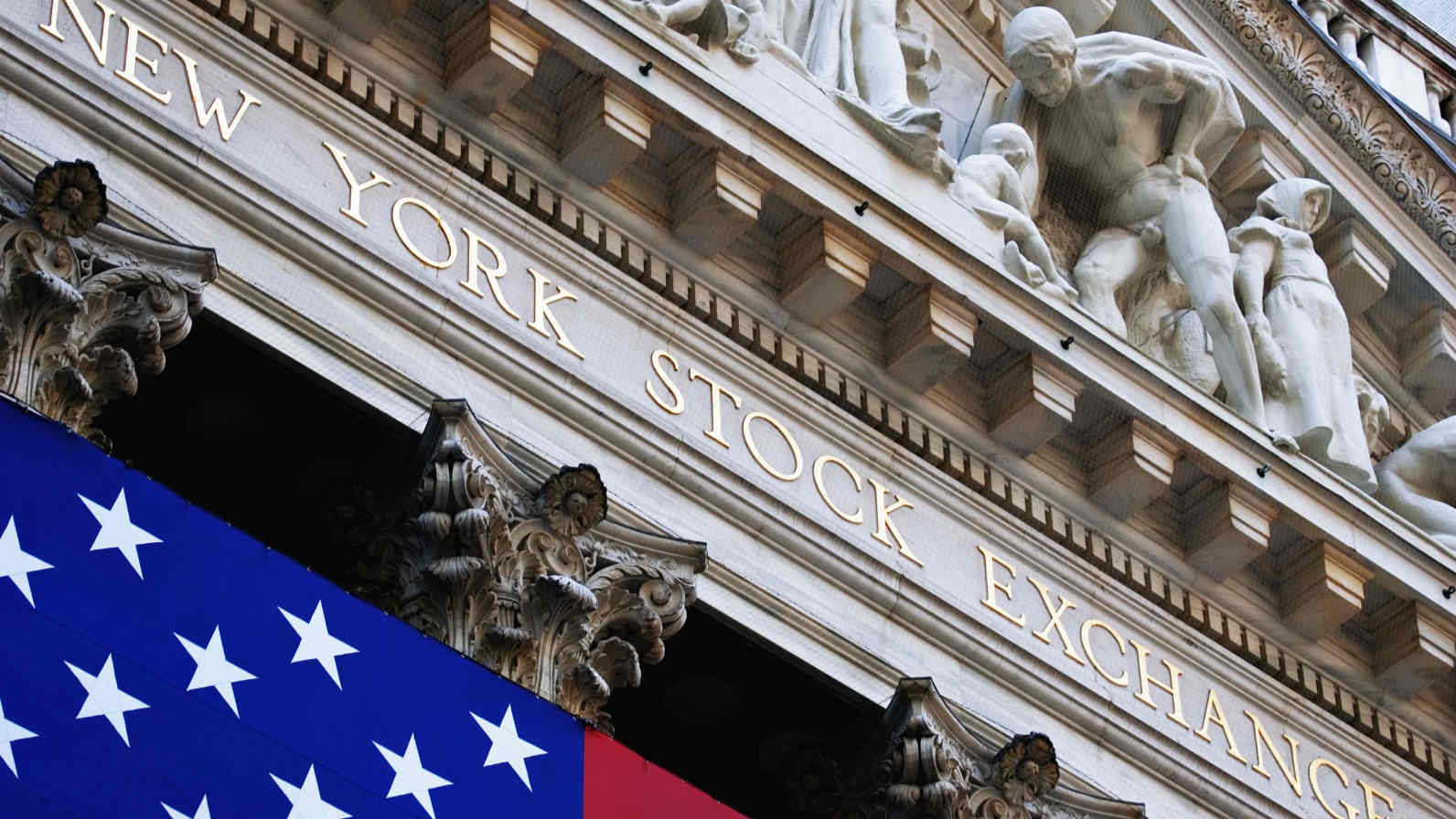 Tech tumble jams Wall Street into reverse; sharpest fall since June