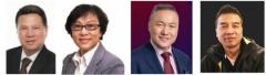 加拿大多伦多爱静阁选区市议员补选文