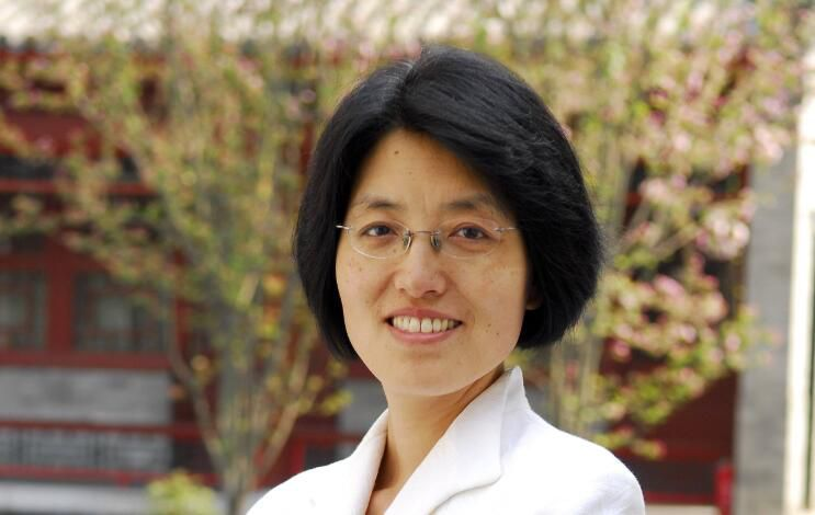 李玲:后疫情时代中国面临的危与机