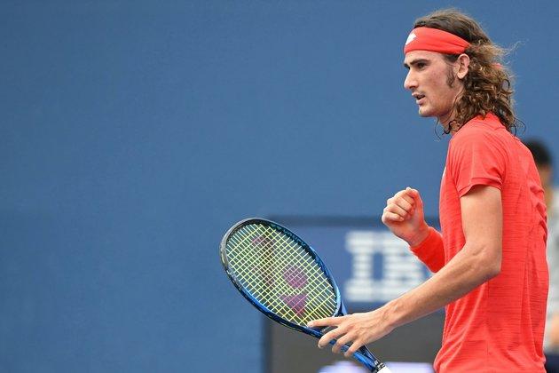 ATP roundup: Qualifier Lloyd Harris makes Dubai semis