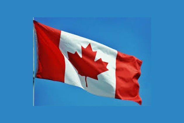 Canada's Ontario to go into 4-week COVID-19 lockdown