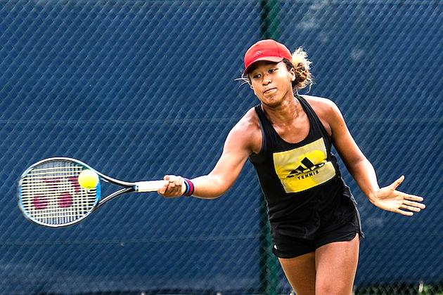 French Open contender Naomi Osaka to take time away from court