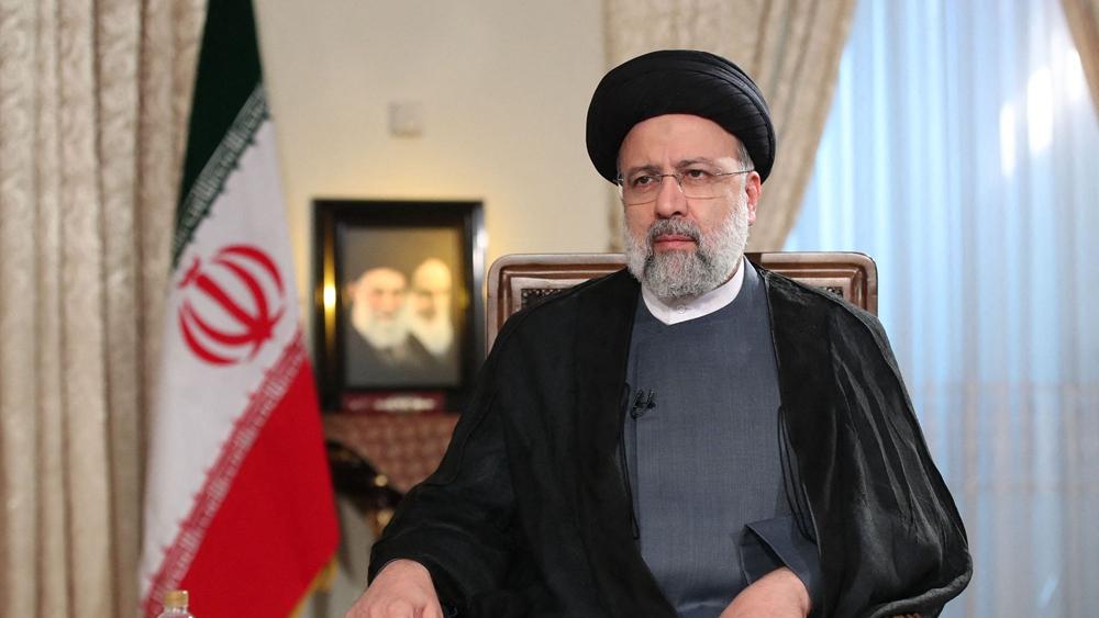 Iran says IAEA's 'non-constructive' approach will disrupt nuclear talks
