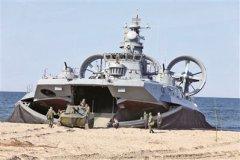 俄白联演深化军事合作